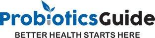 ProbioticsGuide.com